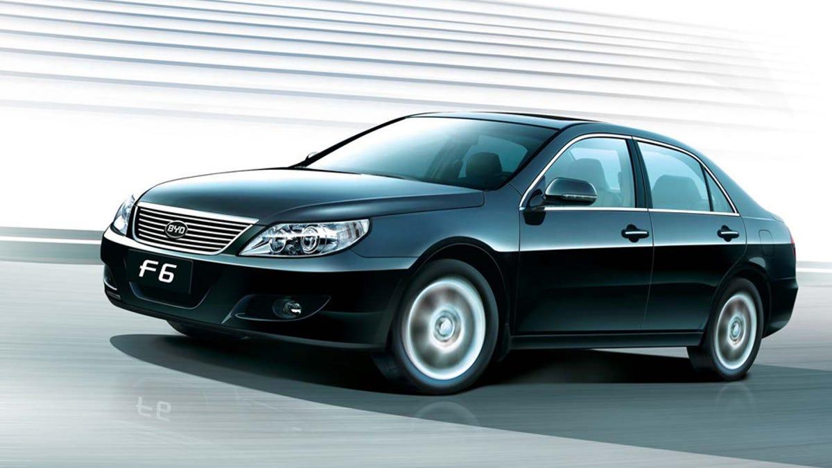 The Ten Best Chinese Cars You Can Buy Geely Ge Cars Price In India on geely ge engine, geely ge usa, geely ge vs rolls-royce phantom, geely emgrand ge, geely ge interior, geely ge trucks, geely ge suv,