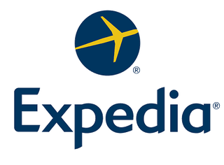 Illustration for article titled Expedia Ripoff