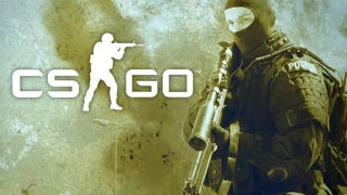 Illustration for article titled New Counter-Strike is Real, hits PS3, Xbox 360, Mac and PC in Early 2012