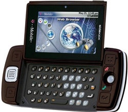sidekick lx s manual uploaded to support pages rh gizmodo com