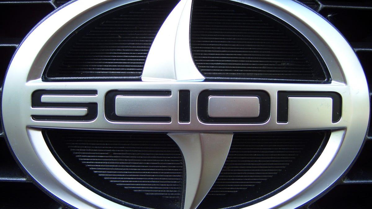 The ten worst car company logos of all time buycottarizona