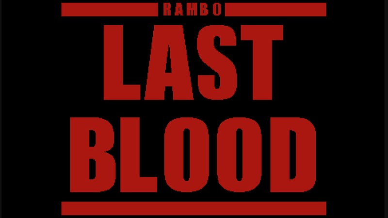 Illustration for article titled ​Forget That New Rambo Video Game. Play This One Instead.