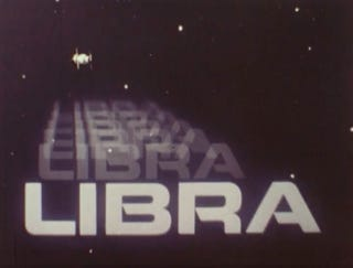 Illustration for article titled Libra: The 21st Century (Libertarian) Space Colony