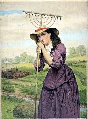 Illustration for article titled Ask a Gardener