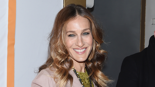 Illustration for article titled Sarah Jessica Parker Returning To HBO, But Not As Carrie Bradshaw