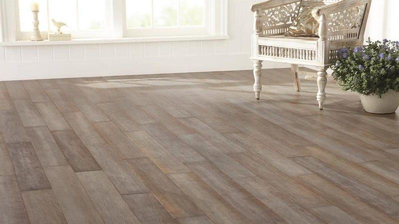 Up to 30% Select Hardwood and Bamboo Flooring | Home Depot