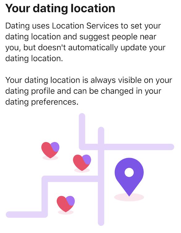 grön hastighet dating