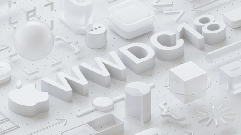Illustration for article titled ¿Un rediseño de iOS y un iPhone más barato? Qué esperar (y qué no) de la WWDC 2018 de este lunes