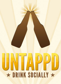 Illustration for article titled Untapped anyone?