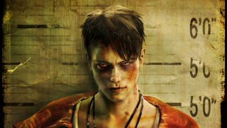Illustration for article titled Ninja Theory Has A Feisty Message For DmC Haters