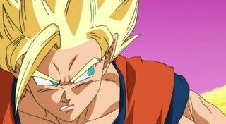 La calidad de Dragon Ball Super es cada vez ms desastrosa