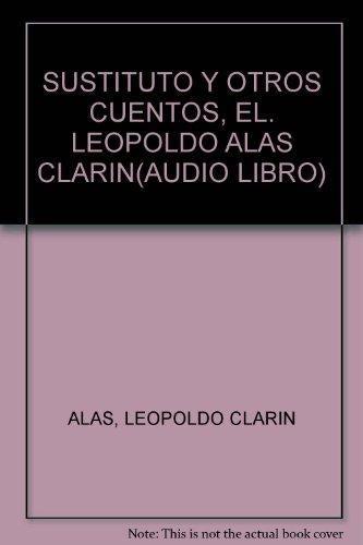 Illustration for article titled Chiripas De La Historia Epub To Mobi