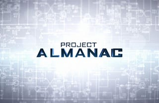 Illustration for article titled Project Almanac Gets Found-Footage Time Travel Right