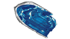 "This little blue crystal is the oldest known thing on earth </h6> <p>  Scientists say this blue zircon crystal is 4.4 billion years old, making it the oldest known piece … [Theauthorsofthenewstudypresenttwooptionsforexplainingtheanomaloussample:eitheritisformedonEarth(verylikely)ordeepintheMoon(veryunlikely)ButDensaidtheresearchersmissedathirdchance</p> <p>  ""It is that these unusual characteristics are the result of the effects of the Moon without the need for these stones to come from the Earth,"" he told Gizmodo. ""During the formation of molluscs, conditions may be created to generate the unusual chemistry of zirconium microelements, but this possibility is not considered by the authors, although these phallic clusters have textures corresponding to the melting of rocks, including melting and crushing. </p> <p>  Den said his scenario looks more plausible than ""the necessary chain of events from [breaking] Earth's Felsith at very high impact pressures so he can escape Earth's orbit and then make it plug into the meltdown of the moon. Felsitic clusters, he said, are just at the right age for ""some of the earliest recorded large impacts on the moon, which makes lunar origin more likely."" </p> <p>  For the authors of the new study, this kind of pushback or criticism is not unexpectedly. As noted in the USRA press release, the researchers fully expected that ""the conclusion about Earth's origin for the rock fragment would be controversial."" </p> <p>  Bellucci said that some of his colleagues would be skeptical simply because the samples were found on the moon. But he said that ""the best explanation for our data presented in the article is the earthly beginning of the group we analyzed,"" adding that as far as he and his colleagues know, ""we did the best thing we could do, to confirm Earth's Origin. ""</p> <p>  Robinson developed:"" From dynamic calculations we know that Earth's samples have definitely been thrown out and hit the moon, but the challenge is to recognize them, ""she said. It's just the first rock identified as an Earth meteor the more we find, the better we will identify them! </p> <p>  Despite the reservations of Day, he said the new study is important as it highlights the need for future missions to study the formation of the Moon. Returning to the Moon to understand how it formed and how our planet formed was a scientific boost, just as the American missions of Apollo and the Soviet Moon of the Moon were in the late 1960s and early 1970s ""- said the Day. ""After all, as this article shows in 2019, we still make discoveries about the Moon from the rocks that were collected 48 years ago."" </p> <p>  [Earth and Planetary Science Letters] </p> </div> </pre> </pre> <script async src="