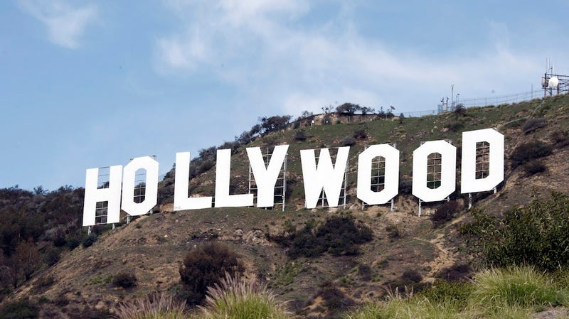 Illustration for article titled 2014 Hollywood Diversity Report Isn't Particularly Promising