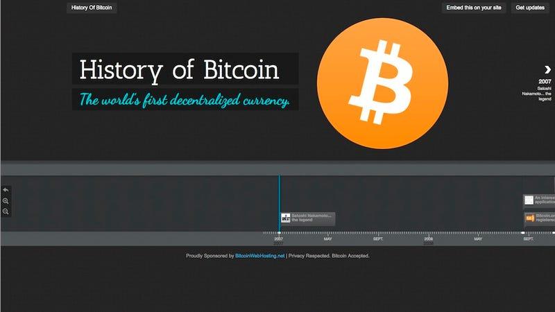exchange bitcoin Papua-New-Guinea