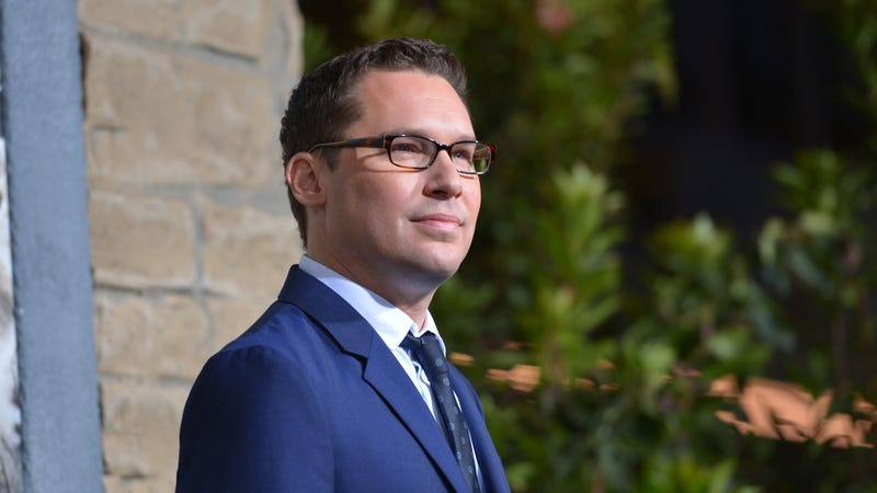 Illustration for article titled Bryan Singer Still on Board to Direct Red Sonja Even After Sexual Assault Allegations
