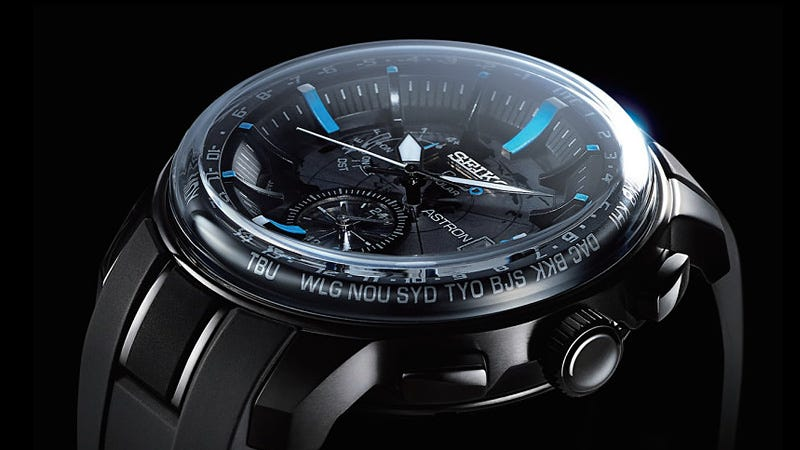 sapphire movement amazon touring com watches automatic s crystal signature watch men grand dp citizen dress