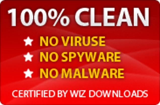 verypdf pcl converter keygen torrent