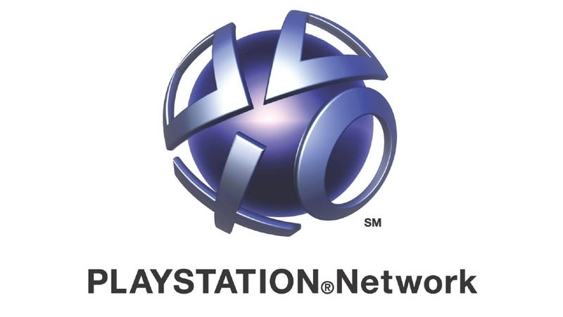 Illustration for article titled Sony: PlayStation Network Will Return This Week