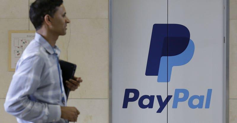 Illustration for article titled PayPal cambia su política en varios países para molestarte con llamadas