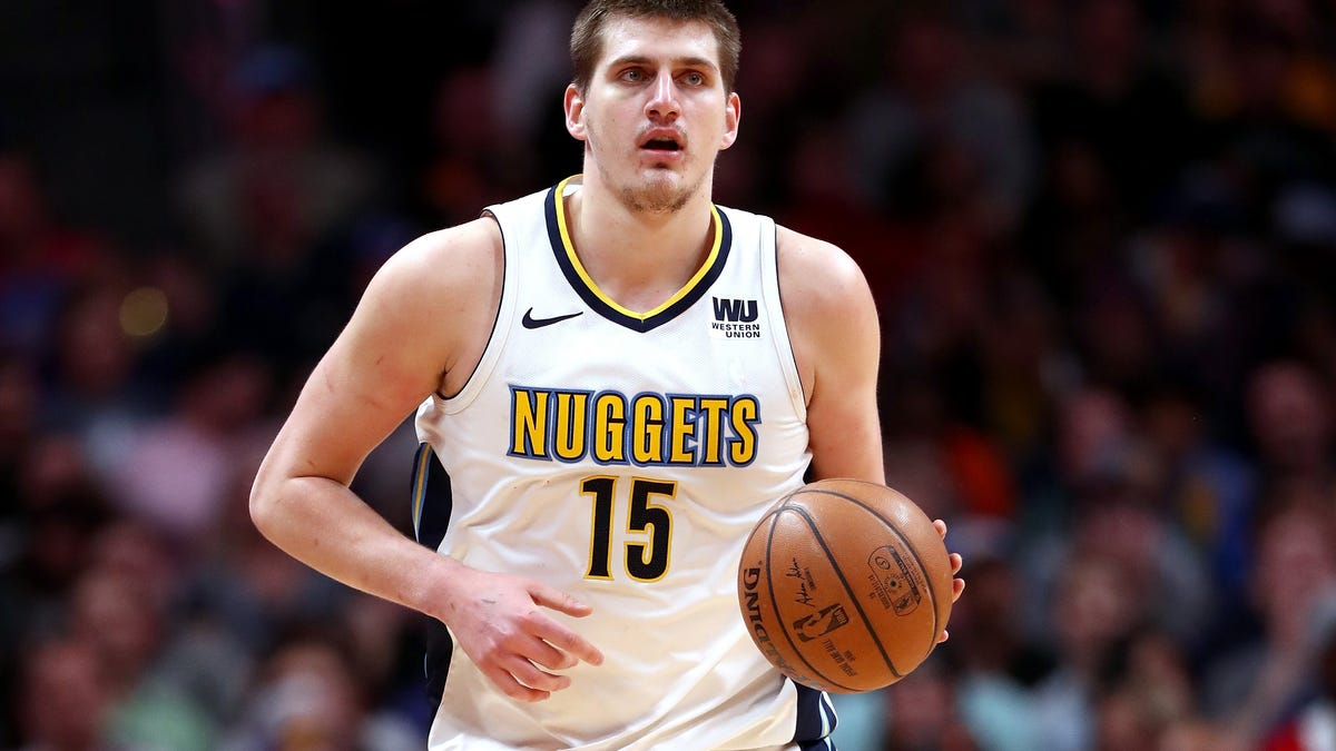 74d6d5757d2 A Timely Preview Of The 2018-19 NBA Season