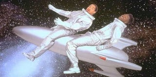 Screenshot of 'Homeboys in Outer Space'