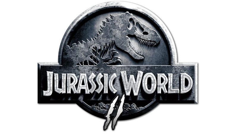 Illustration for article titled Totally wild speculation for Jurassic World 2