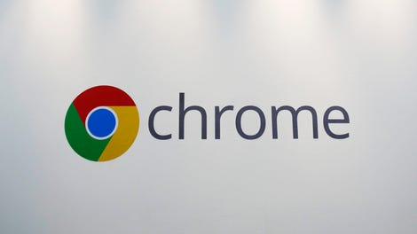 Google Sticks Another Knife in Flash's Corpse