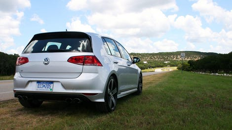 volkswagen gti 2015 slammed. the 2015 volkswagen golf r is good at everything and has fun doing it gti slammed