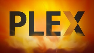 Plex Hacked, Change Your Password Now
