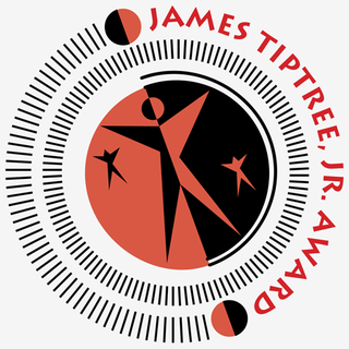 Illustration for article titled Here Are the Winners of the 2015 James Tiptree Jr. Award