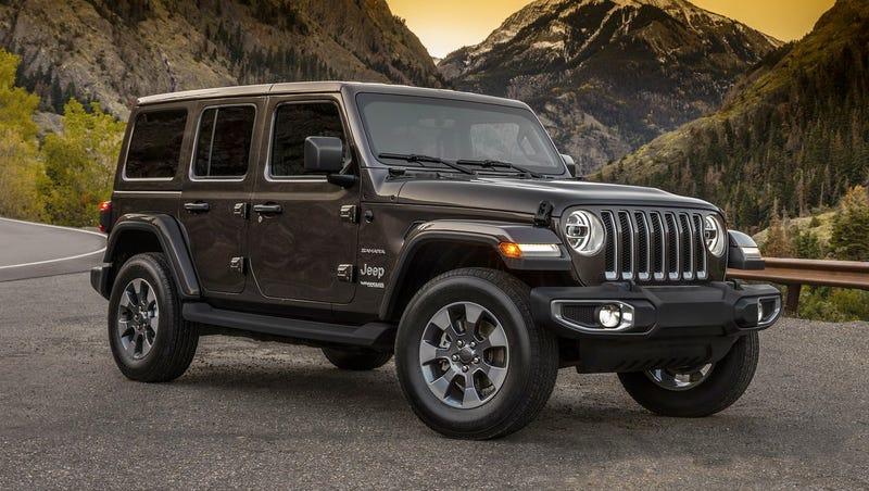 2018 - [Jeep] Wrangler - Page 3 Fov0x4zjoval41j1to16