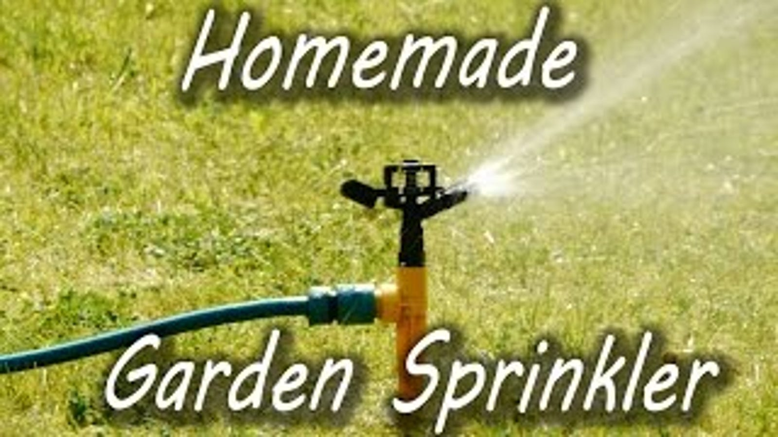 Tapping Into The Water Line For Lawn Sprinklers Amp Irrigation Systems Controller Wiring Diagram Likewise Rain Bird Sprinkler Valve Find More Garden Information About Rian System Kit Valvehigh Quality Headchina Repair