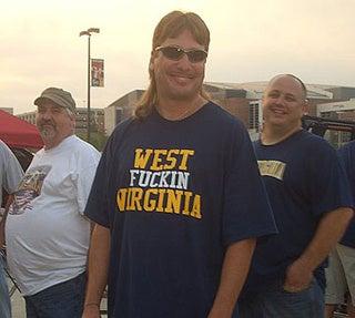Illustration for article titled Stuff White People LOVE: Duke vs. West Virginia Live Blog