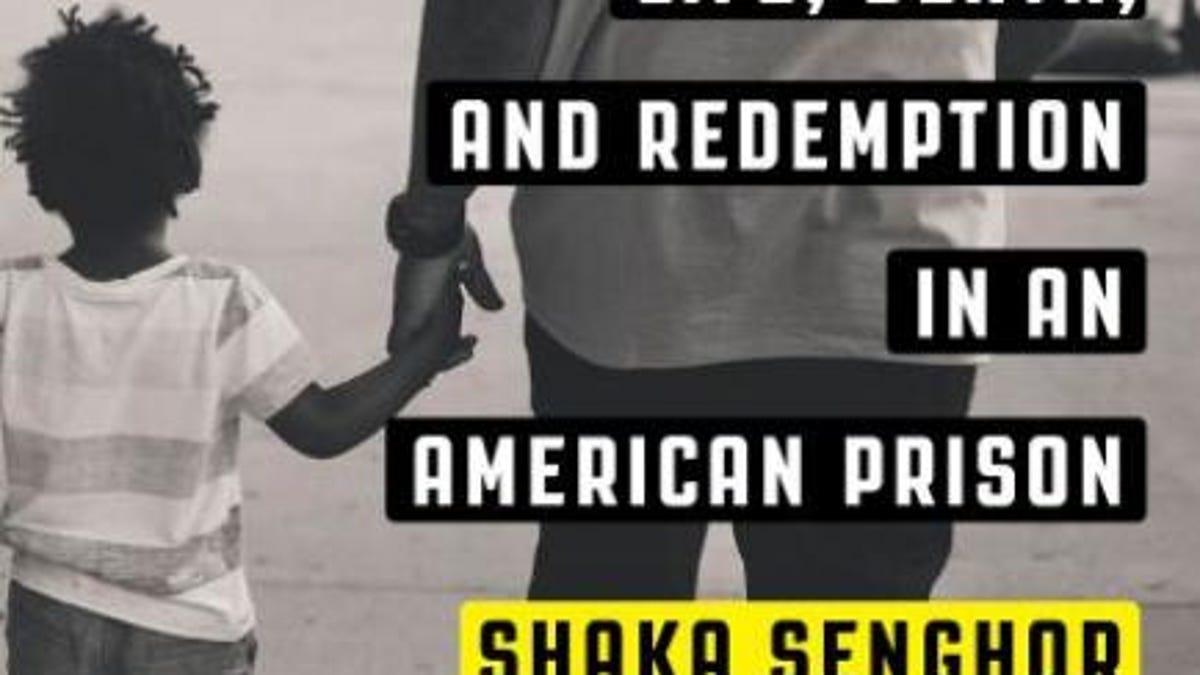 Shaka Senghor Kid