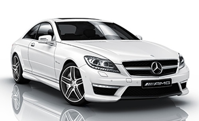 2011-mercedes-benz-e-class-sedan-1 | Cars and Cranks