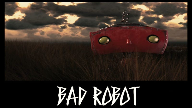 Illustration for article titled Well, this is weird - JJ Abrams' Bad Robot is becoming a WoW Pet
