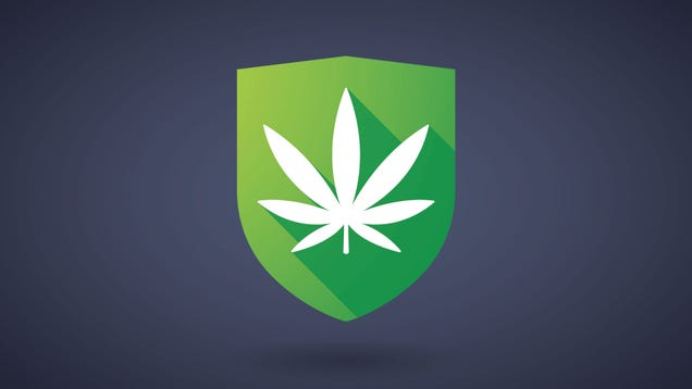 How to Use Medical Marijuana Safely and Responsibly