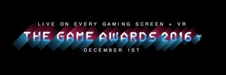 Illustration for article titled Game Awards 2016 Predictions & Opinions