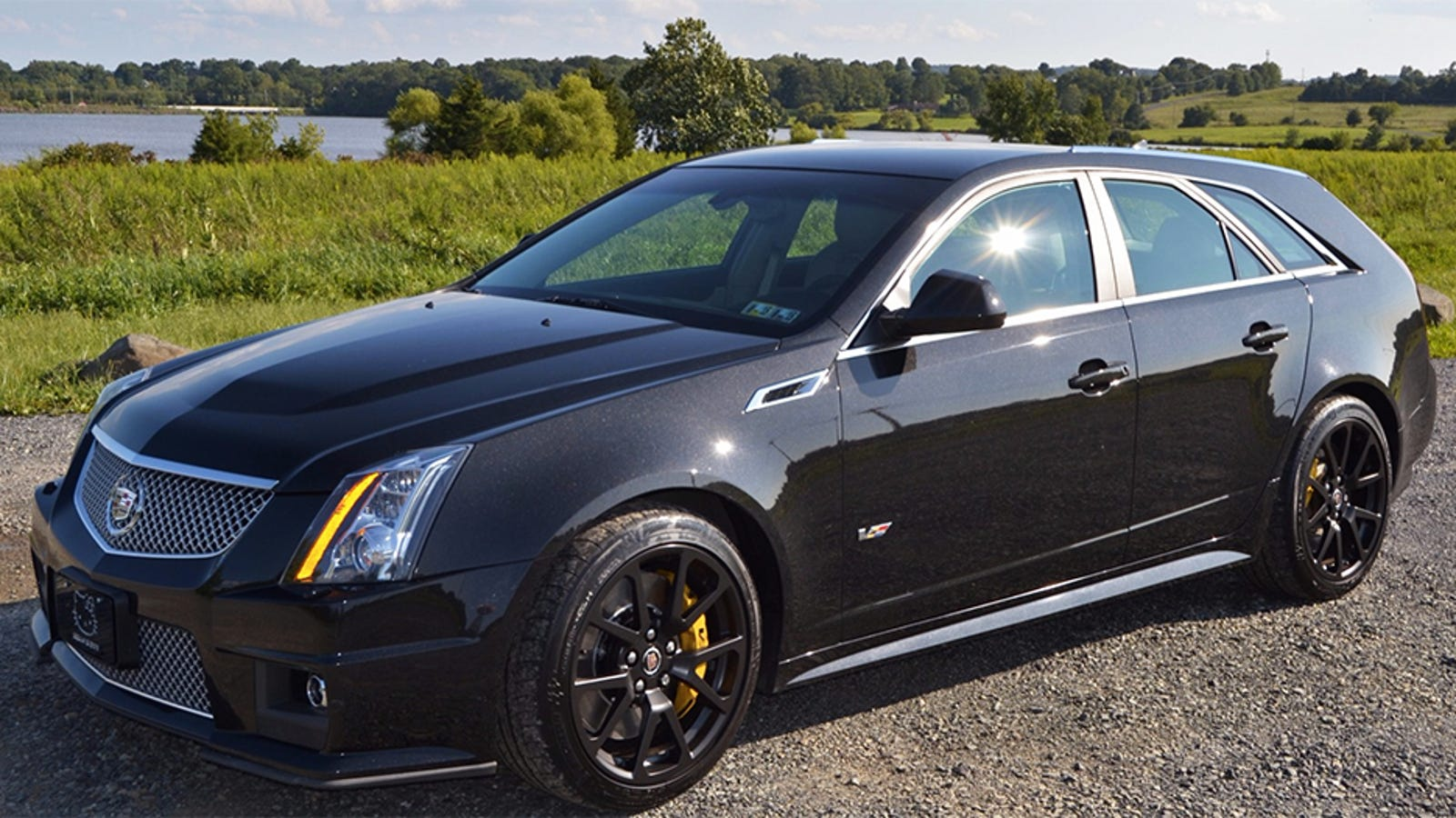 cadillac upon beautiful with elegant car choices v plus cts wagon