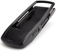 Illustration for article titled Gallery: Samsung's Speaker Sleeve for YP-K3
