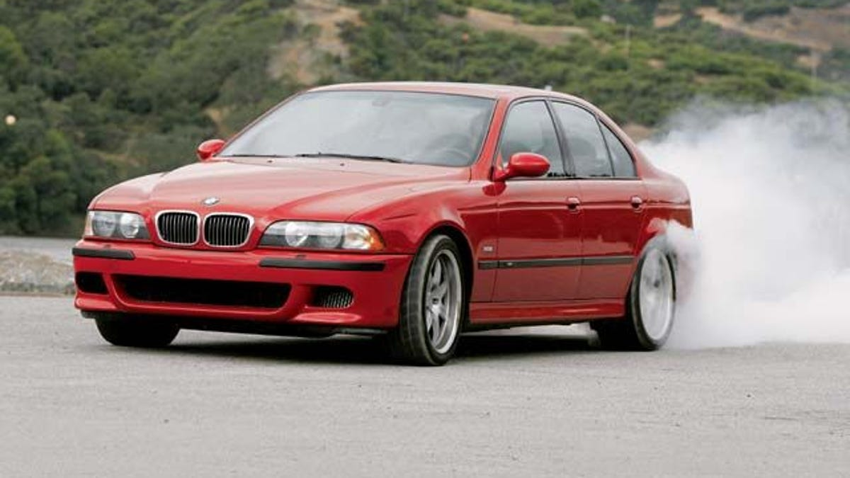e46 thermostat replacement cost