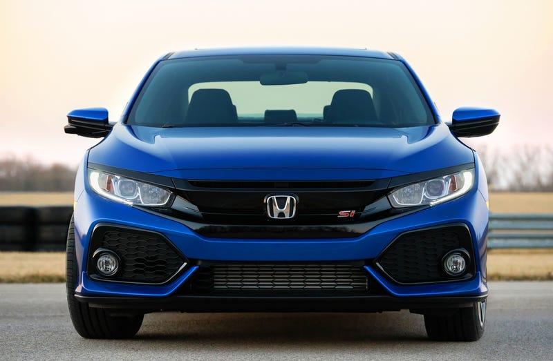 (Image Credits: Honda)
