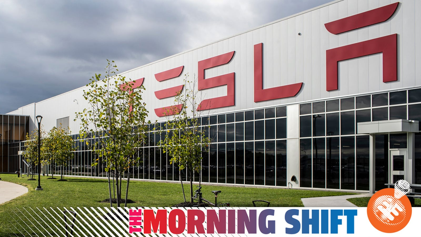 Elon Musk's New York Gigafactory Has Been A Disaster
