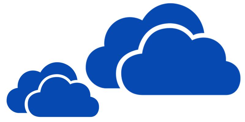 Illustration for article titled Si tienes Dropbox, Microsoft te regala 100GB más en OneDrive
