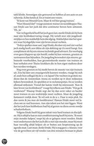 Illustration for article titled Jan Boskamp Geen Gezeik Epub To Pdf