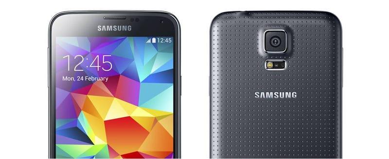 Illustration for article titled Se filtran las especificaciones completas del Samsung Galaxy S5 Mini