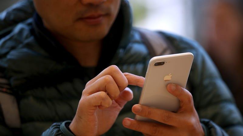 Stop Sending Regular Text Messages