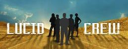 Austin SEO Consultants [Lucid Crew] logo